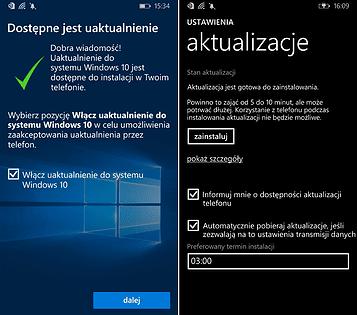 Aktualizacja-Windows-10-Mobile