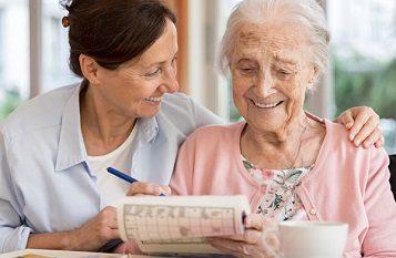 Grundsätze von ambulanter Pflegedienst A casa Pflegeservice GmbH