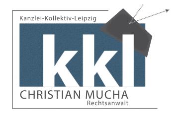 Rechtsanwalt Christian Mucha