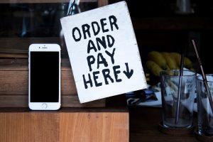 Pozycjonowanie sklepu internetowego Piotrków Trybunalski