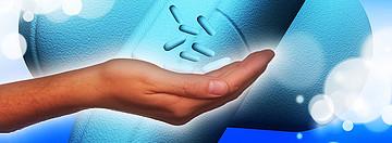 beschikbaarheid schildkliermedicatie