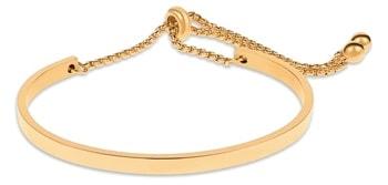 Ellie Vail slider bracelet | 40plusstyle.com