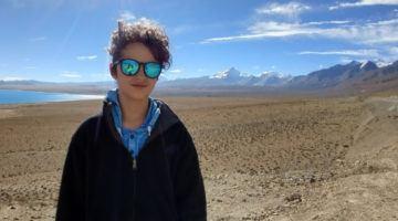 Sunglasses for travel Sungod