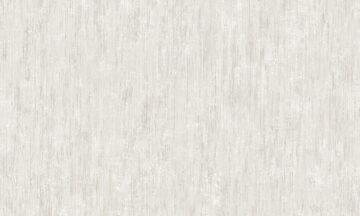 NG33501 360x216 - Prestige Wallcoverings fliistapeet 33501