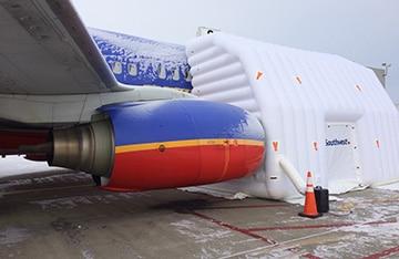 bespoke-aircraft-hangars-main