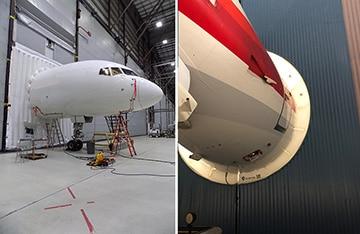 aircraft hangar solutions main opt