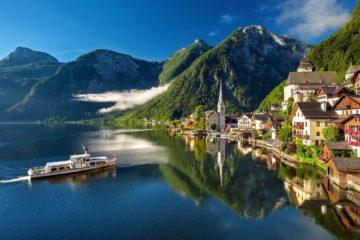 Коронавирус: последствия для туризма