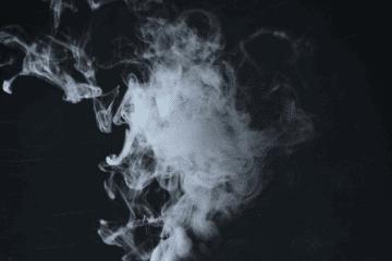 tidens tåge