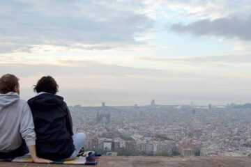 Romantic Things to do in Barcelona