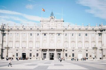 Best Fun Things to do in Madrid