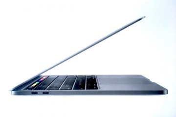 adf-web-magazine-macbook2020