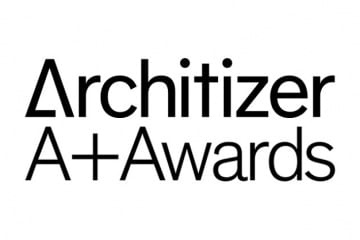 adfwebmagazine_architizer