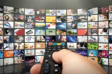 Premium IPTV - IPTV - Free Trial IPTV - SERVER - BEST IPTV PROVIDER