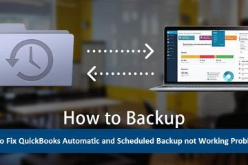 QuickBooks-Automatic-and-Scheduled-Backup-not-Working
