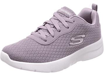 Skechers-Dynamight-2.0-To-Eye