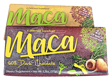 kava-chocolate-maca-chocolate-energy