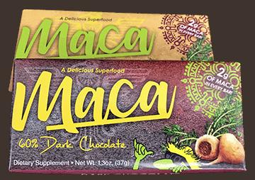 kava-chocolate-maca-chocolate-energy
