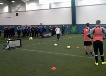 Why Buy Coerver Coaching DVDs