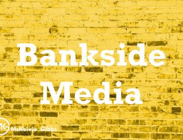 Bankside Media