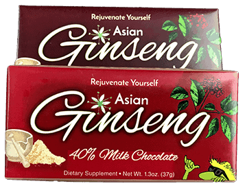 kava-chocolate-asian-ginseng-milk-dark-chocolate-bars