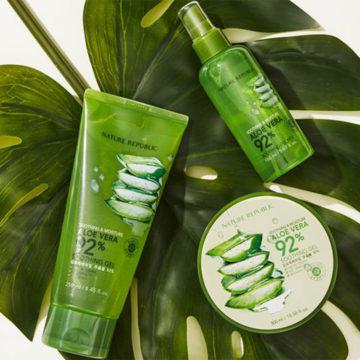 wellness-Aloe tile branded e1596482875441