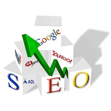 SEO needs keyword research