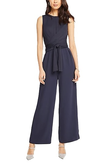 tall womens clothing - jumpsuits | 40plusstyle.com