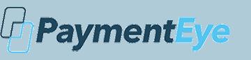 news PaymentEye logo