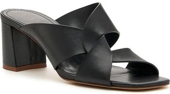 Botkier 'Ulla' block heel sandal | 40plusstyle.com