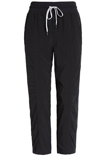 Zella Step-Up Crop Pants | 40plusstyle.com