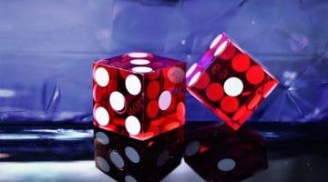 baccarat kaartspel puursang