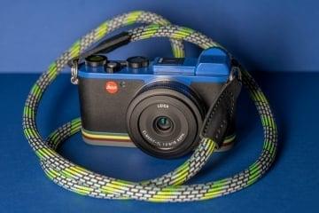 adfwebmagazine_Leica_CL_Edition_Paul_Smith