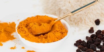 9 Health Benefits of Turmeric