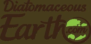 Diatomaceous Earth, Eco Friendly Pest Control