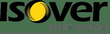 Nový ceník Isover pro rok 2019