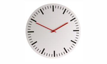 1705001 360x216 - Настенные часы