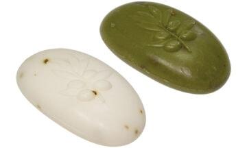 635076 1 360x216 - Lambapiima seep, oliiv
