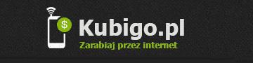 kubigo