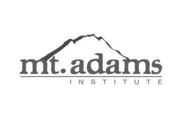Mt. Adams Institute