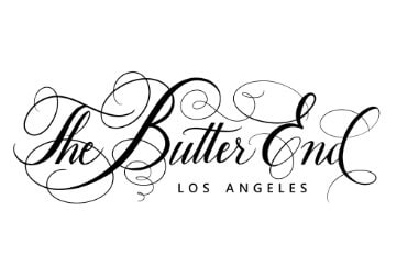 The Butter End Cakery
