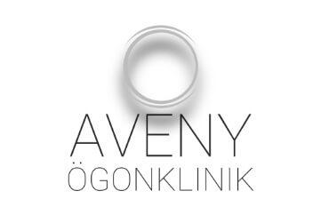 Sweden Aveny Eye Clinic
