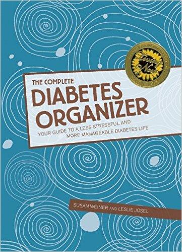 Diabetes organization