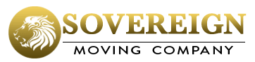 Sovereign Moving Company