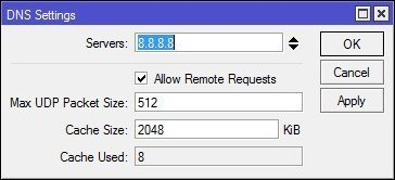 How to Use USB Smartfren Modem in Mikrotik RB751U-2HnD