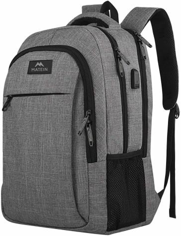 Backpack for Magic Cards Matein