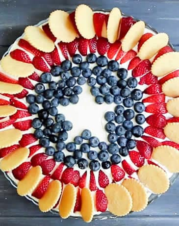 red-white-blue-cheesecake-dip--feat