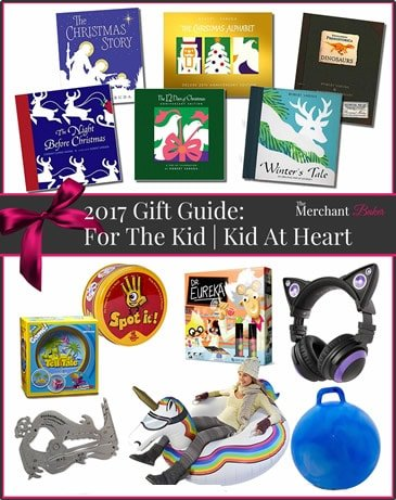 gift-guide-for-the-kid-or-kid-at-heart