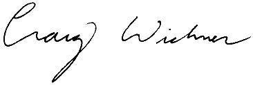 Signature_CW