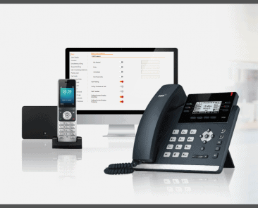 small-business-phone-system