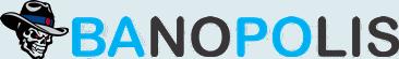 Banopolis.com
